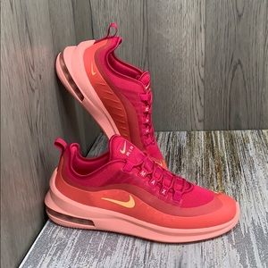 Nike Air Max Axis Women's